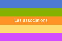 T-associations_250x167.fw