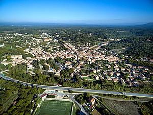 T-village-etoile_300x225