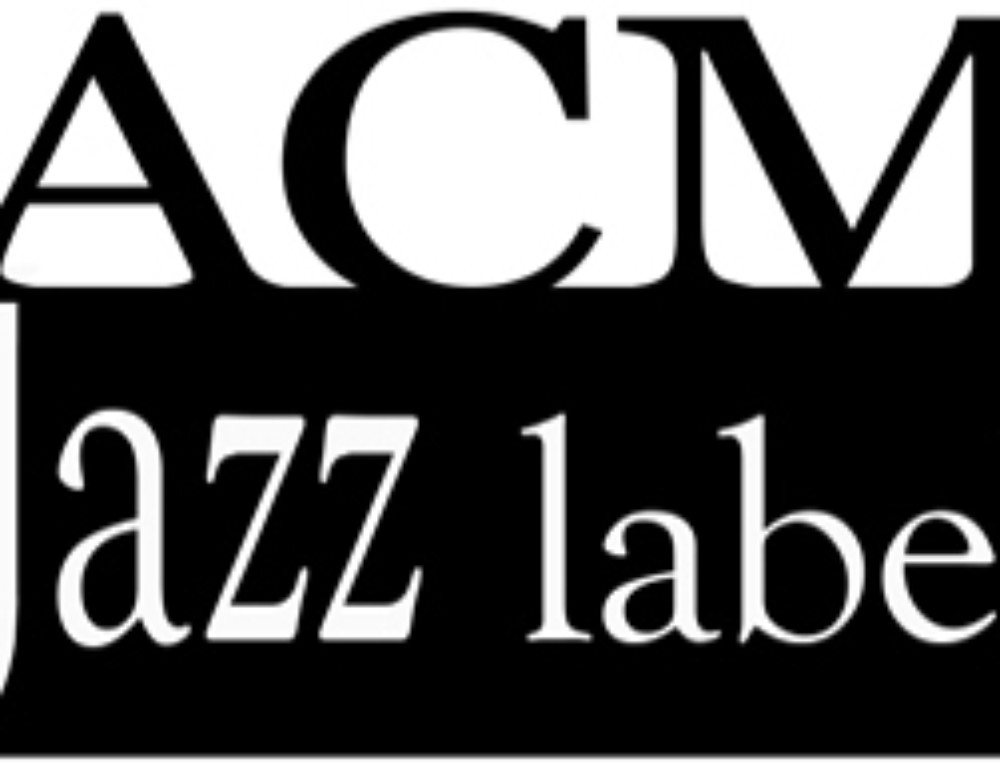 ACM Jazz label
