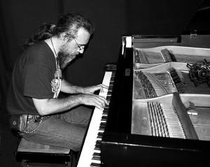 pianiste-jazz_567x452.