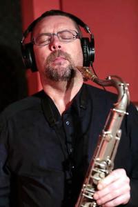 saxophoniste-jazz_433x650