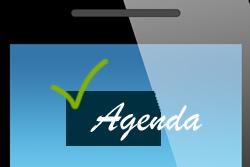agenda_Fotolia_58030177_XXL