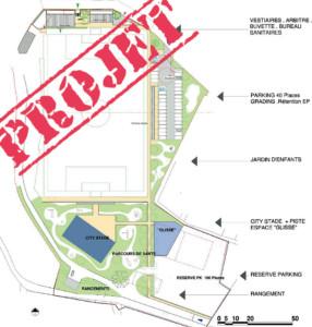 plan-projet-stade_900x945