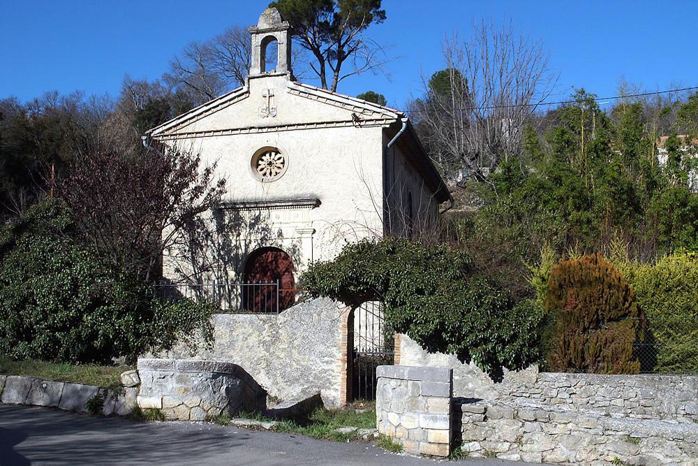 T-chapelle-st-probace_1000x667_02.02.2011