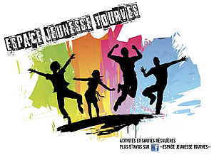 logo-EJ-tourves_300x218