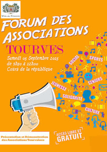 forum-associations-affiche_2015