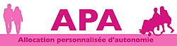 APA_250x65