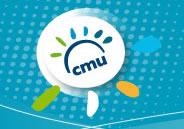 CMU_184x129