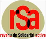 RSA_180x153