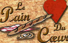 pain-du-coeur-logo_233x149
