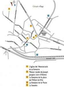 circuit-village_464x628