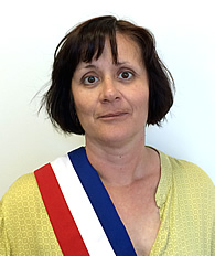 Sylvaine CHABERT
