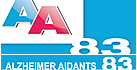 alzheimer-aidant-var_137x70