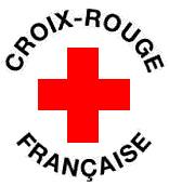croix-rouge_156x172