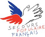 secours-populaire-logo_153x127
