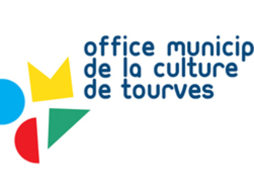 OM de la Culture (OMCFLT)