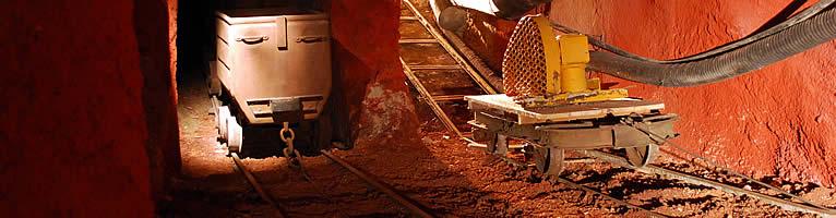 slider-01-musee-mine