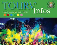 tourv-infos-06-2016_240x190