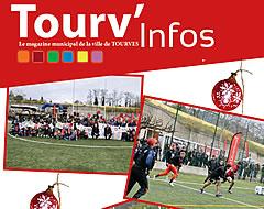 tourv-infos-n4-12-2016_240x190-menu