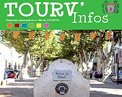 tourv-infos-N6-06-2017-menu_240x190