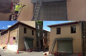 ravalement-facade-cercle-avenir_700x453