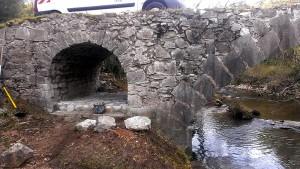 renovation-pont-romain_700x395