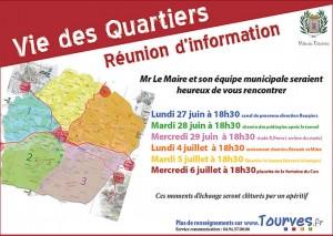 liste-rencontres-quartier_06-07-2016